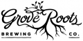 Grove Roots Brewing Co.